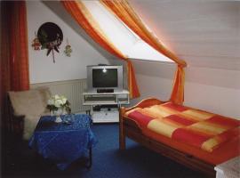 Zimmer mit Kochgelegenheit preiswert bei Hannover in Laatzen