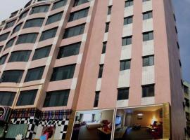 L Hotels Lianhua Branch