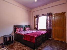 Vanvaas Home stay(10km from shimla)