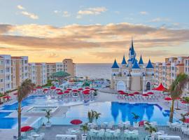 De 10 Beste 5-Sterrenhotels op Tenerife, Spanje | Booking.com