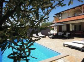 Holiday Home Villa Ivan