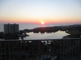 122 Seascape Drive, Unit 1409