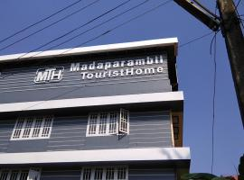 Madaparambil Tourist Home