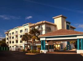 Villa Victor, an Ascend Hotel Collection Member