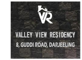 Valley View Residency