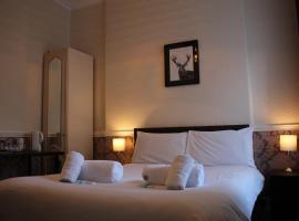 Ardmillan Hotel