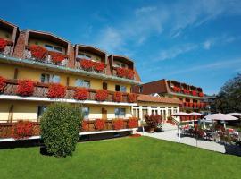 Hotel Kärnten