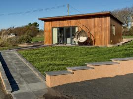 Dunnet B&B Escapes, hotel in Dunnet