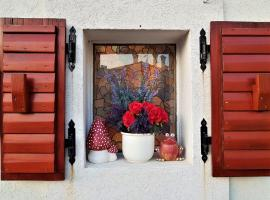 Lovely Holiday House in Medulin, room in Medulin