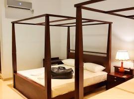 Livinya Holiday Resort