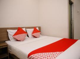 OYO 178 Hotel Domino