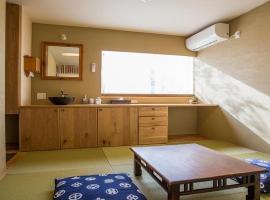 Shiori (Shioriya) / Vacation STAY 9165