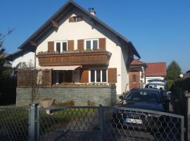 Haus Högl