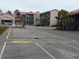 Road Side Inn