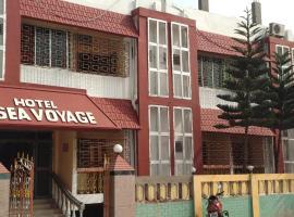 Hotel Sea Voyage