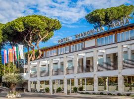 Cele Mai Bune 10 Hoteluri Din Roma Italia Prețuri De La 121 Lei