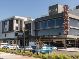 Ingot Hotel Perth, Ascend Hotel Collection