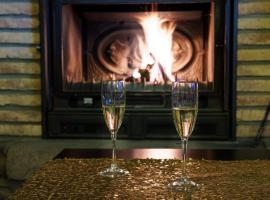Los 6 mejores hoteles de Pizarra (desde € 50)