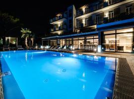Hotel Palazzo del Garda & Spa