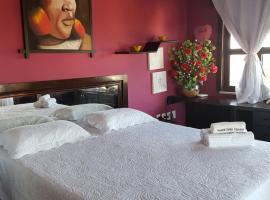Hotel de Charme Domus Carpe Diem