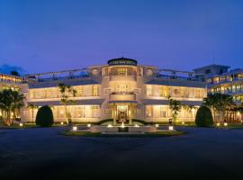 Azerai La Residence, Hue, hotel near Tu Hieu Pagoda, Hue