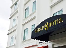 Serapi Hotel