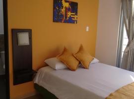 De 10 beste hotels in Risaralda – Waar te verblijven in ...