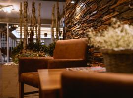 Elite hotel & restaurant