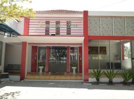 Jambura Inn