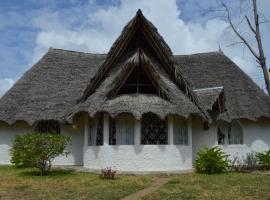 2 bedroom Cottage in Malindi