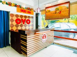 The Best Quezon City Hotels, Philippines (From $27)