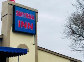 Smyrna Inn