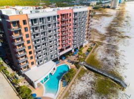 The 10 Best Orange Beach Hotels From 85