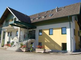 Aflenz Kurort, Austria Food & Drink Events   Eventbrite