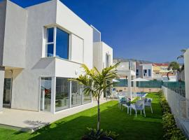 De 10 Beste Villas in Costa Adeje, Spanje | Booking.com