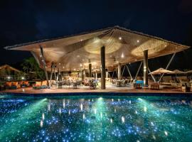 Kalima Resort and Villas Khao Lak