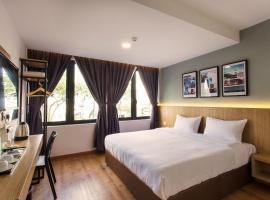 Hotel Insuna