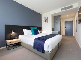 Mantra MacArthur Hotel