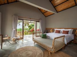 M Resort Phu Quoc