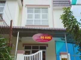 Big Home Dalat