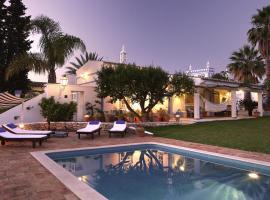 Monte das Cortelhas, hotel near Algarve Shopping Center, Guia