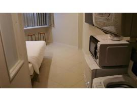 Nakagami-gun - Hotel / Vacation STAY 12341