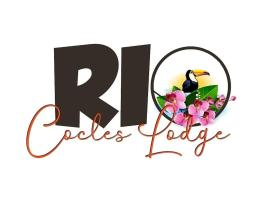 Rio Cocles