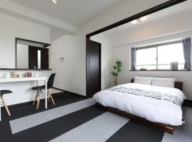 BIOS HOTEL HAKATA / Vacation STAY 5516