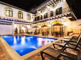 Los 10 mejores hoteles de Cundinamarca – Dónde alojarse en ...