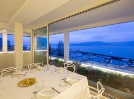 Los 10 mejores hoteles 4 estrellas en Vigo, España | Booking.com