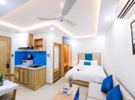 Sincero Hotel & Apartment