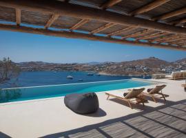 V&V Guest House - Luxury Suites