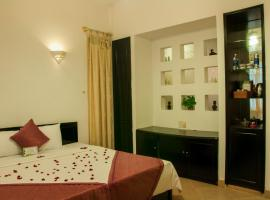 Le Dung Hotel & Spa