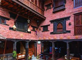 Hotel Baha Restaurant and Cafe